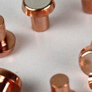 bimetal-rivets-500x500