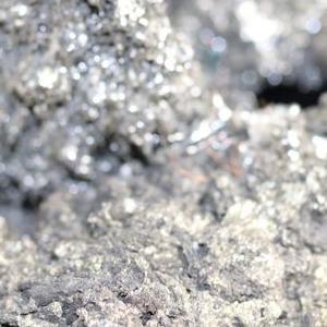 cyna-zgary-cu1